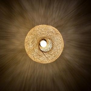 Осветление за таван | Дианид – LED осветление