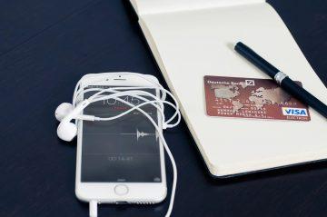 Пет неща, които спъват вземането на кредит
