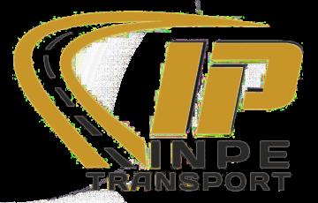 Международен транспорт с тир от ИНПЕ Транспорт ЕООД