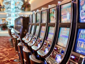 Историята на българските производители на казино игри – Последни Новини от DNES.BG