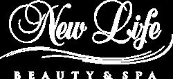 SPA център за здраве и красота в град Варна – New Life Beauty & SPA
