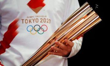 Efbet залози за медали: Коя нация ще се класира на първо място