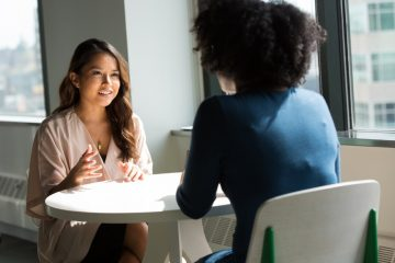 Какво да не казваме по време на интервю за работа – Fmedia