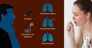 Електронни цигари   Лечител.net