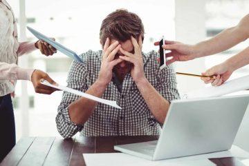 Как да изберете добър психолог? – Изключителна грижа за здравето на Вас и Вашето семейство