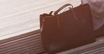 Как да изберем чанта, подходяща за офиса