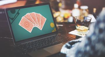 Защо все повече хора играят онлайн казино игри | webstage.bg