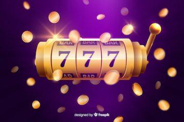 Казино Бонус Без Депозит за 2021 – Казино-Игри.бг