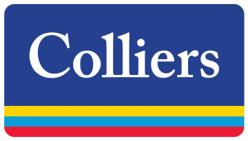 Услуги на Colliers Residential