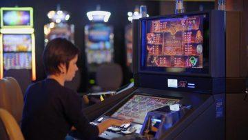 Защо казино игри с 20 линии са най-предпочитаните – Труд