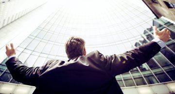 Какво представлява събирането на дългове – Interpolezno.com