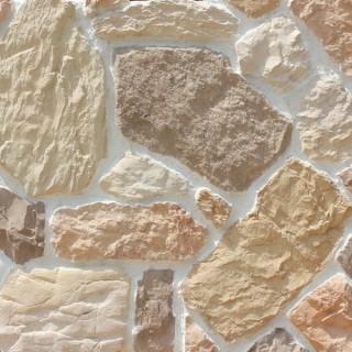 Каменни облицовки на достъпни цени – Keranova