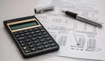Съвременно дигитално решение: Как да улесните процеса на отпускане на кредит