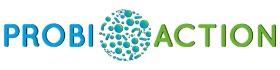 Почистващи препарати – PROBIOACTION – пробиотични препарати