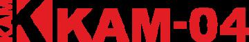 Шпилки на супер цени   KAM-04