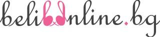 Цели бански на добра цена oт онлайн магазин – Belioonline – Beli