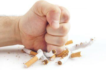 Как електронните цигари помагат в борбата с пушенето? | Нутрима
