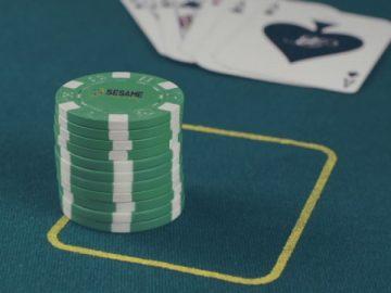 Правила за Casino Hold'em в Сезам казино – Последни Новини от DNES.BG