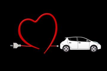 Как се захранват на ниво съвременните автомобили