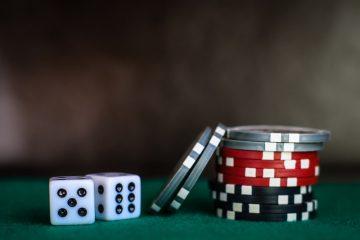 Възстановяване от хазартна зависимост – по-лесно е с помощ от специалист – GradaBG