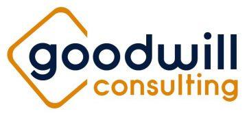 Мярка 4.2 – проекти и прием 2021 – Гудуил Консултинг ООД