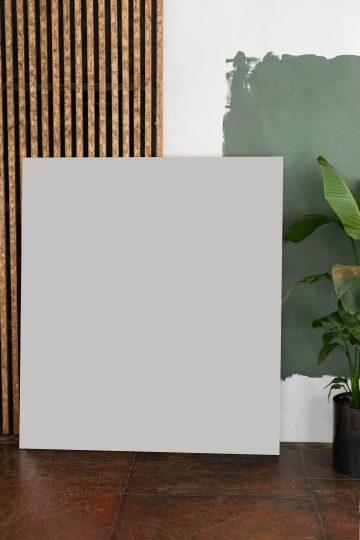 Винилови плочи – най-доброто решение, което се предлага на пазара – Траяна Блог