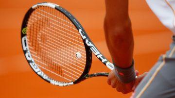 Спортни залози от 8888 – кои са най-популярните?