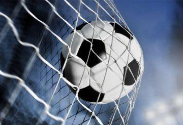 Скучно ли е българското първенство? Не и ако печелите от него