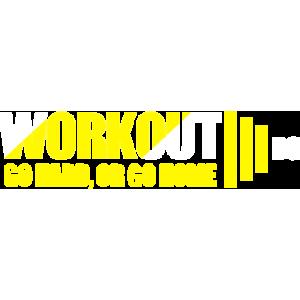 Фитнес магазин за хранителни добавки и уреди онлайн — WorkOut.bg — Workout.bg