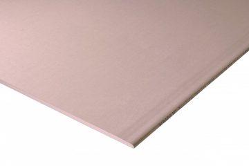Съвети за поставяне на гипсокартон на таван