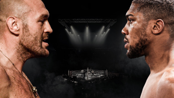 Тайсън Фюри срещу Антъни Джошуа през декември, ако Дионтей Уайлдър загуби | Boec.BG – онлайн медия за бойни спортове