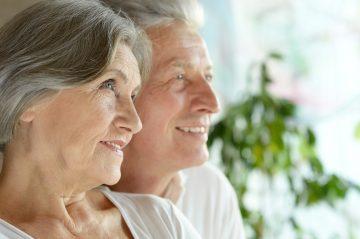 Топ 6 ползи от приема на колаген като хранителна добавка | Диетик