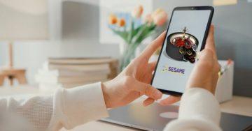 Регистрацията в Sesame отваря врати към много възможности – Bgonair
