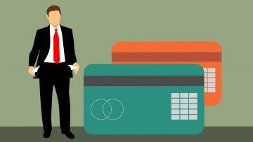 Необходимост по пътя към целта: Ето защо да се доверите на кредитен посредник