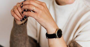 Женски часовници: Как избраните модели изпращат негласни послания на околните