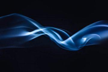 Електронни цигари – какво знаем и какво не знаем за тях EINFO.BG