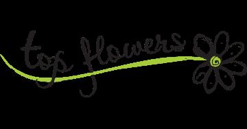 Цветя за рожден ден   Top Flowers