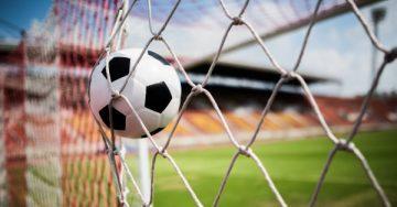 Най-търсените Еfbet залози в Европейските футболни лиги