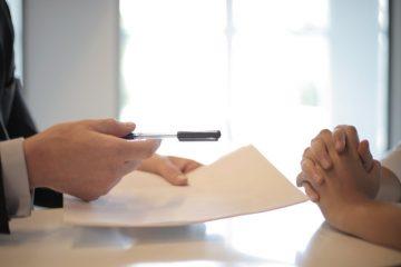 Разберете сега: Имате ли основателни мотиви да застраховате дома си