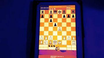 Шах за Деца от Детската Градина до Гросмайстор – играта, която върши чудеса – Presata.com