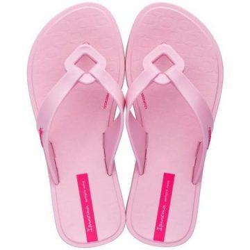 Детски обувки онлайн от Зебра Онлайн
