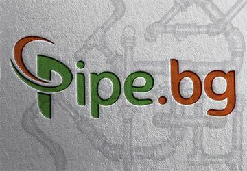8888 е Най – новия букмейкър на България, който обърна представите за хазарта