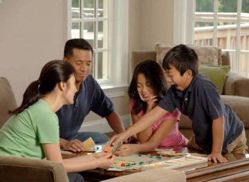 Какво да правите в дъждовен ден – 6 релаксиращи дейности за вас и вашето семейство.   За децата