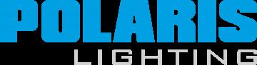 Polaris Lighting – магазин за Осветителни тела, цялостни решения.