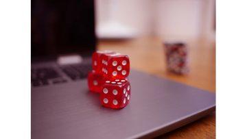 Cashback казино бонуси от Сезам – какво представляват?