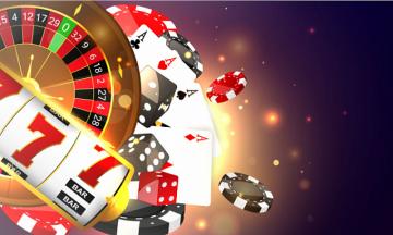 Възможно ли е да печелим всеки път в онлайн казиното?