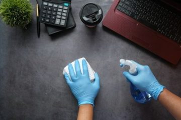 Почистване на лаптоп в София   Ремонт на лаптопи